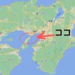 兵庫県淡路市 指定過疎地域