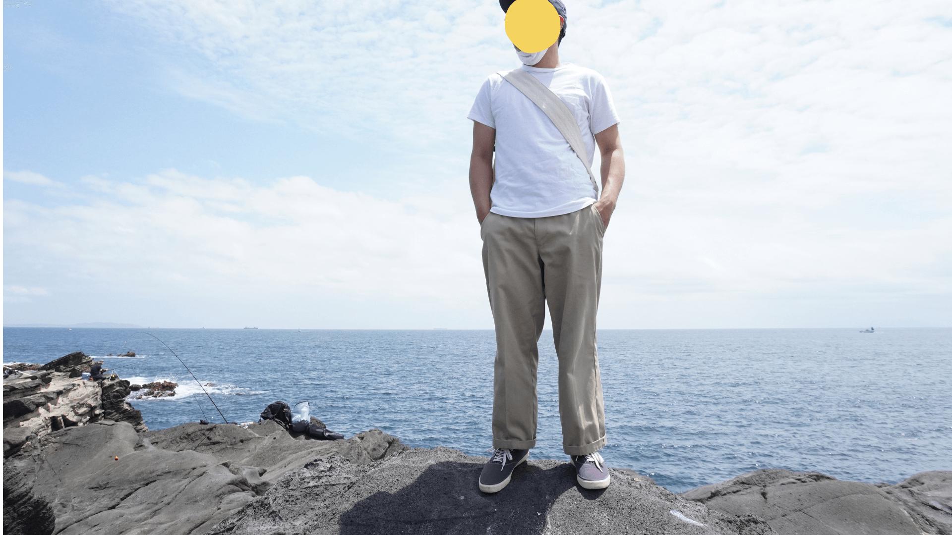 三浦半島7