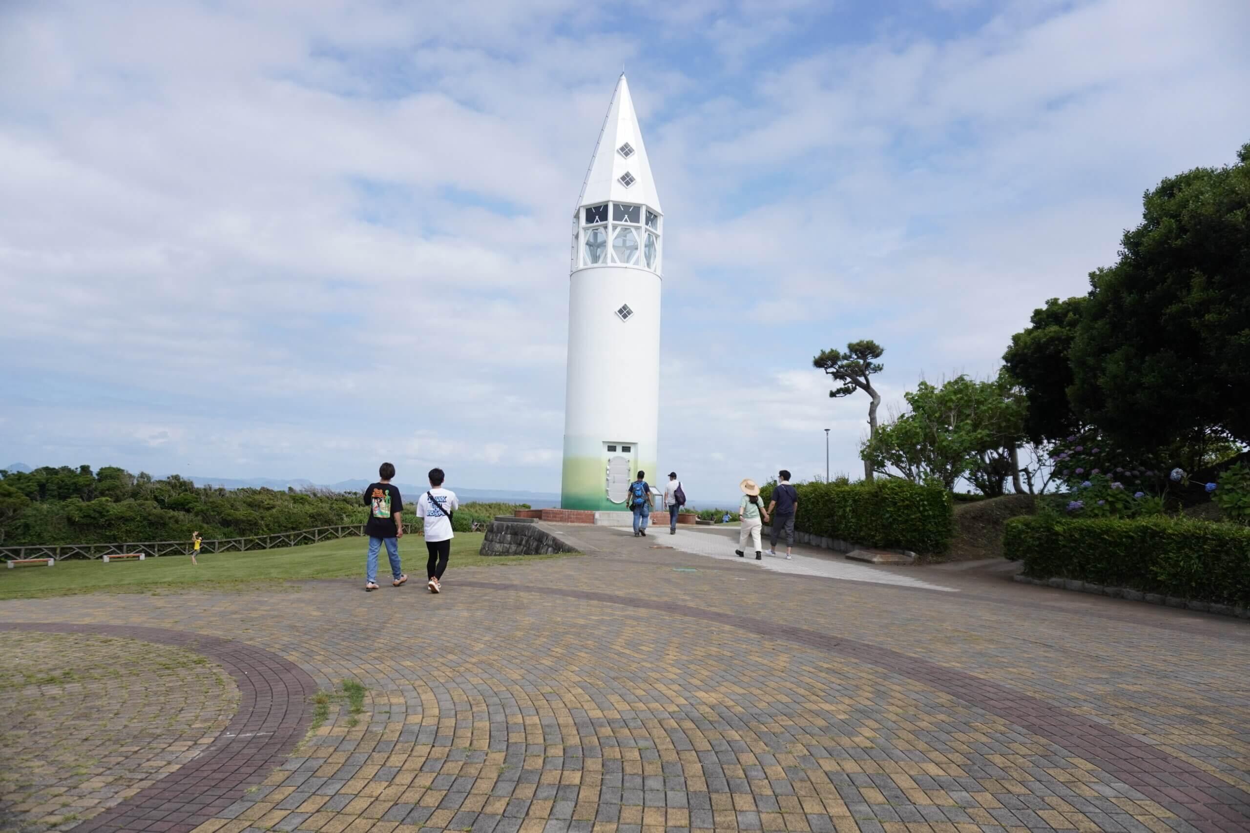 三浦半島9